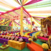 Sangeet at Kings Court (3/71)