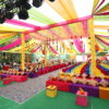Sangeet at Kings Court (4/71)