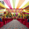 Sangeet at Kings Court (5/71)