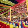 Sangeet at Kings Court (6/71)