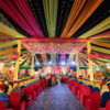 Sangeet at Kings Court (7/71)