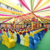 Sangeet at Kings Court (13/71)