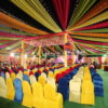 Sangeet at Kings Court (15/71)