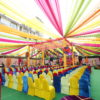 Sangeet at Kings Court (16/71)