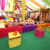Sangeet at Kings Court (18/71)