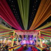 Sangeet at Kings Court (20/71)