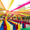 Sangeet at Kings Court (22/71)