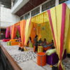 Sangeet at Kings Court (24/71)