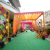 Sangeet at Kings Court (25/71)