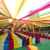Sangeet at Kings Court (27/71)