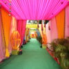 Sangeet at Kings Court (28/71)