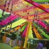 Sangeet at Kings Court (41/71)