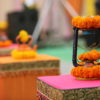 Sangeet at Kings Court (42/71)