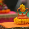Sangeet at Kings Court (47/71)