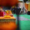 Sangeet at Kings Court (62/71)