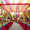 Sangeet at Kings Court (71/71)