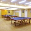 Sports Facility (2/10)