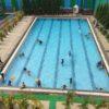Sports Facility (4/10)