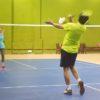 Sports Facility (5/10)
