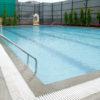 Sports Facility (6/10)